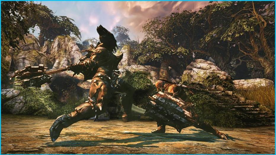 Hunted-The-Demons-Forge-Gameplay-Screenshot-5.jpg