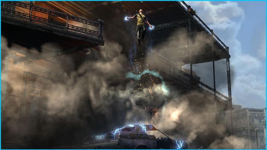 Infamous-2-Gameplay-Screenshot-3.jpg