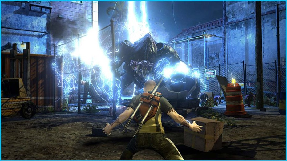 Infamous-2-Gameplay-Screenshot-4.jpg