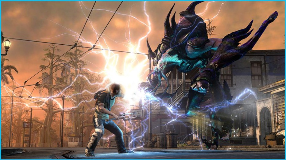 Infamous-2-Gameplay-Screenshot-5.jpg