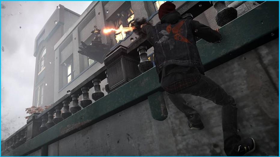 Infamous-2-Gameplay-Screenshot-6.jpg