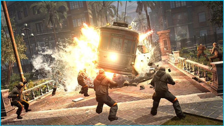 Infamous-2-Gameplay-Screenshot-7.jpg