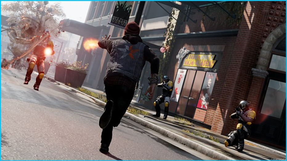 Infamous-Second-Son-Gameplay-Screenshot-1.jpg