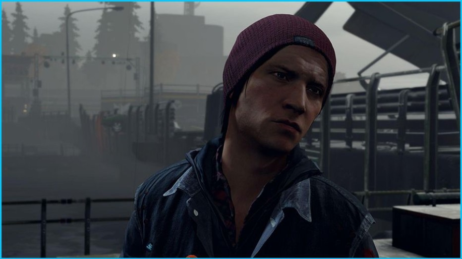 Infamous-Second-Son-Gameplay-Screenshot-2.jpg