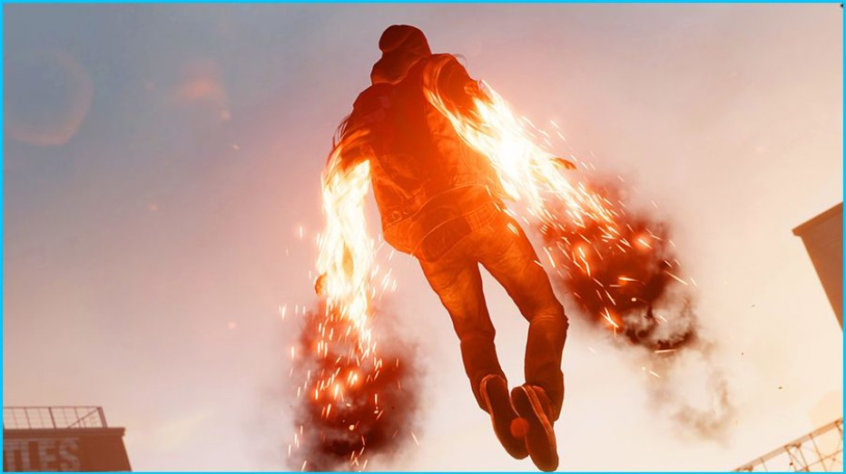 Infamous-Second-Son-Gameplay-Screenshot-3.jpg