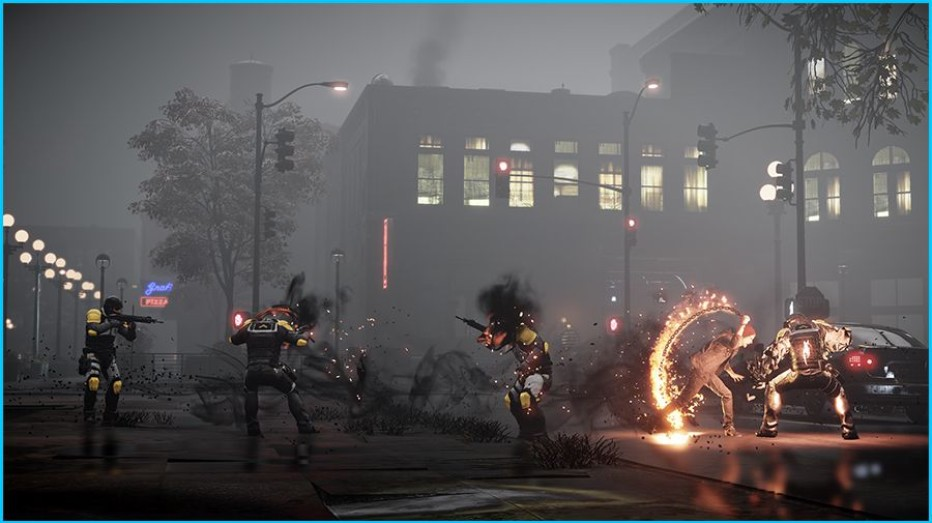 Infamous-Second-Son-Gameplay-Screenshot-4.jpg