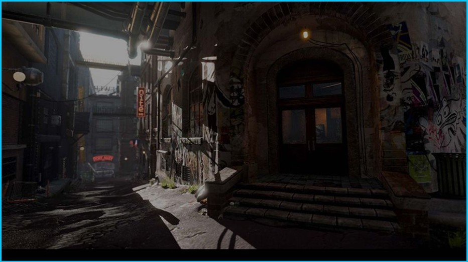 Infamous-Second-Son-Gameplay-Screenshot-5.jpg