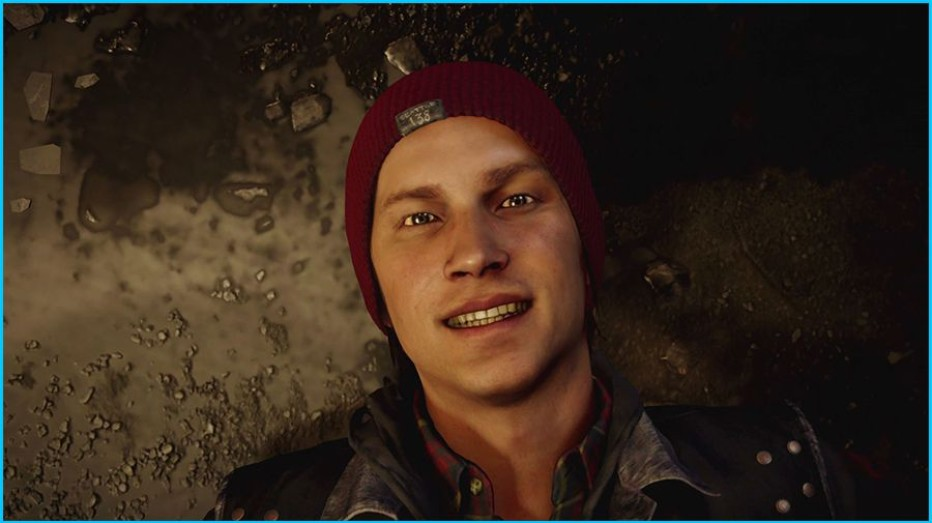 Infamous-Second-Son-Gameplay-Screenshot-6.jpg