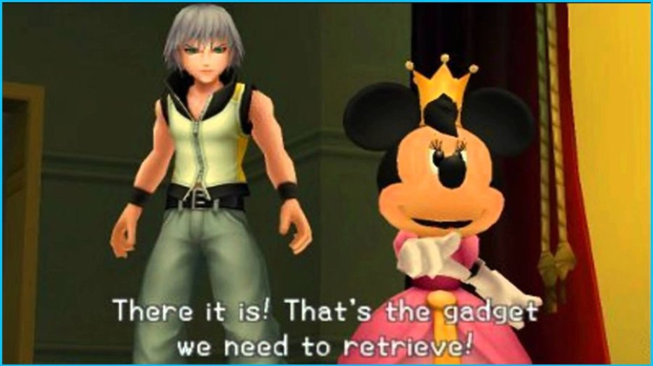 Kingdom-Hearts-3D-Dream-Drop-Distance-Gameplay-Screenshot-3.jpg