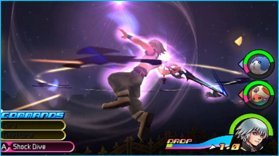 Kingdom-Hearts-3D-Dream-Drop-Distance-Gameplay-Screenshot-4.jpg