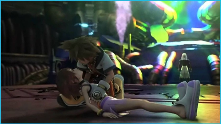Kingdom-Hearts-3D-Dream-Drop-Distance-Gameplay-Screenshot-5.jpg
