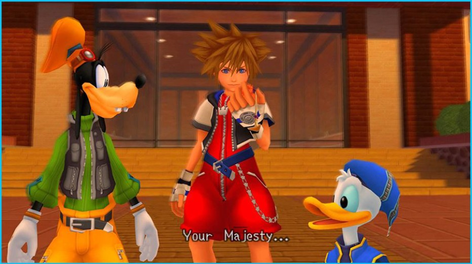 Kingdom-Hearts-3D-Dream-Drop-Distance-Gameplay-Screenshot-6.jpg