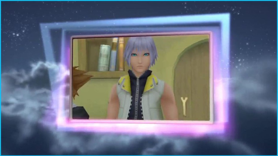 Kingdom-Hearts-3D-Dream-Drop-Distance-Gameplay-Screenshot-7.jpg
