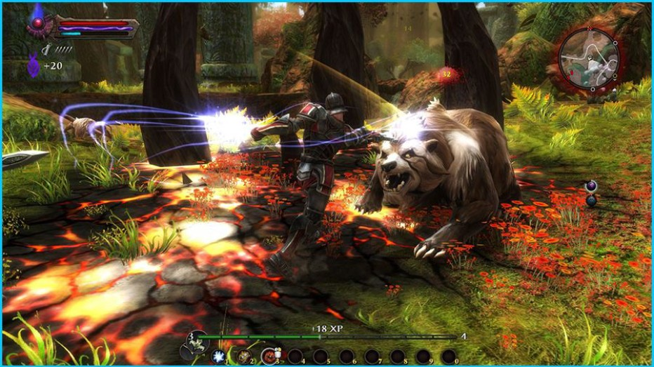 Kingdoms-of-Amalur-Gameplay-Screenshot-1.jpg