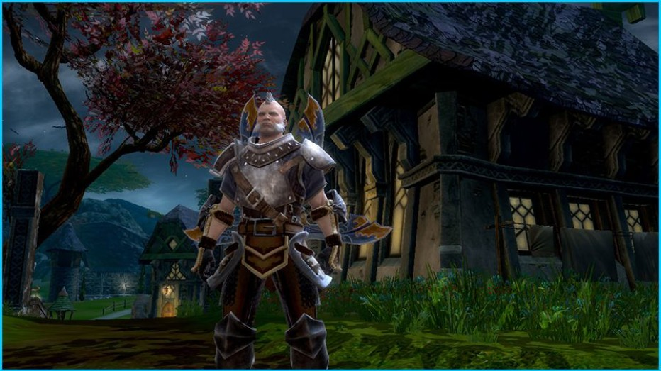 Kingdoms-of-Amalur-Gameplay-Screenshot-4.jpg