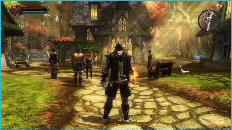 Kingdoms-of-Amalur-Gameplay-Screenshot-5.jpg