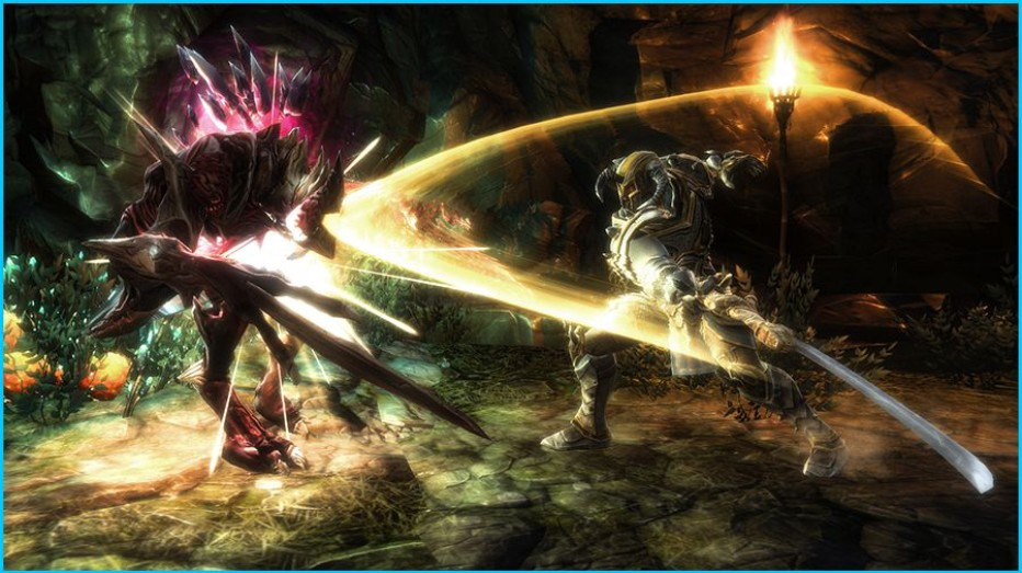 Kingdoms-of-Amalur-Gameplay-Screenshot-6.jpg