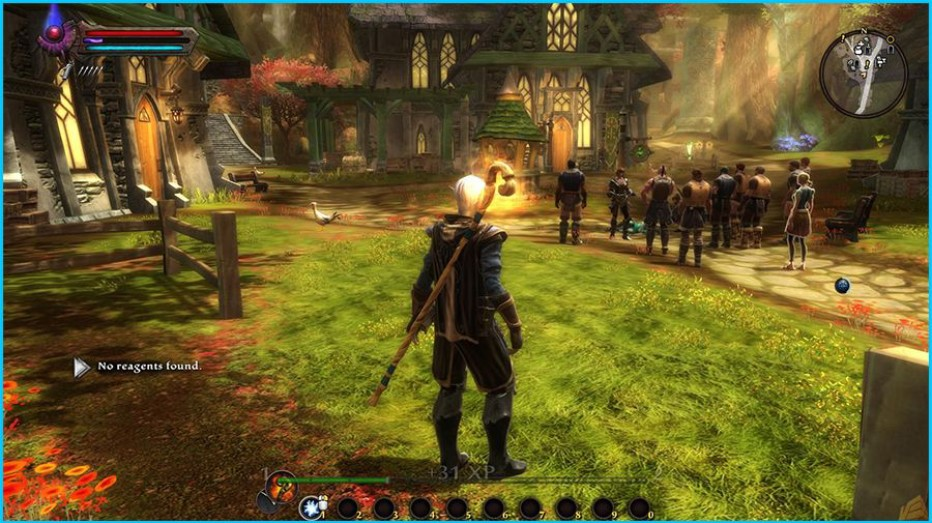 Kingdoms-of-Amalur-Gameplay-Screenshot-7.jpg
