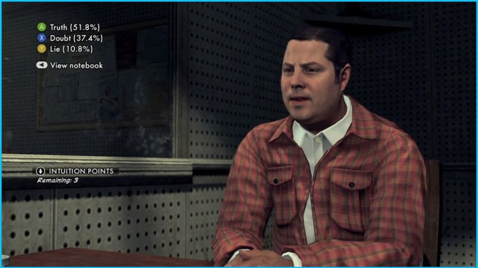 L.A.-Noire-Gameplay-Screenshot-1.jpg