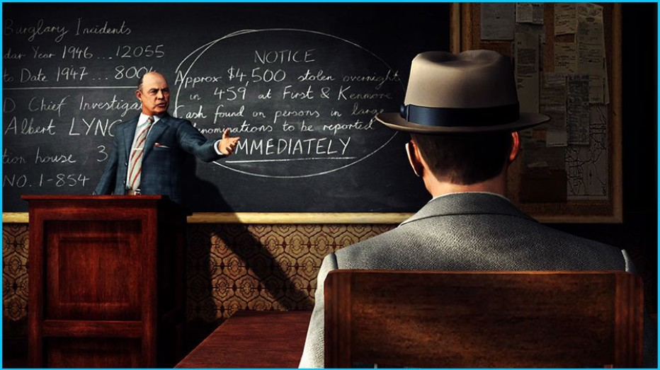 L.A.-Noire-Gameplay-Screenshot-2.jpg