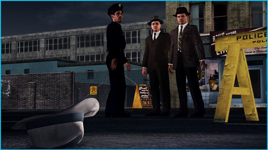 L.A.-Noire-Gameplay-Screenshot-3.jpg