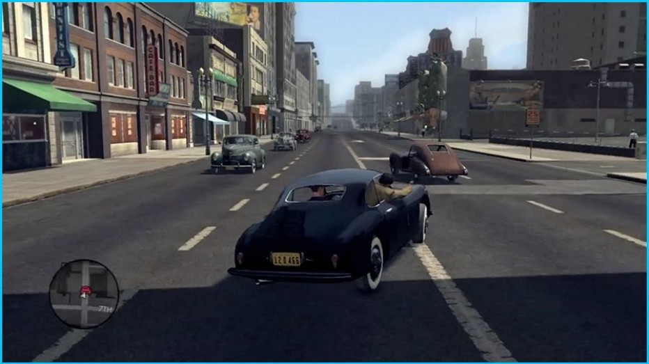 L.A.-Noire-Gameplay-Screenshot-4.jpg