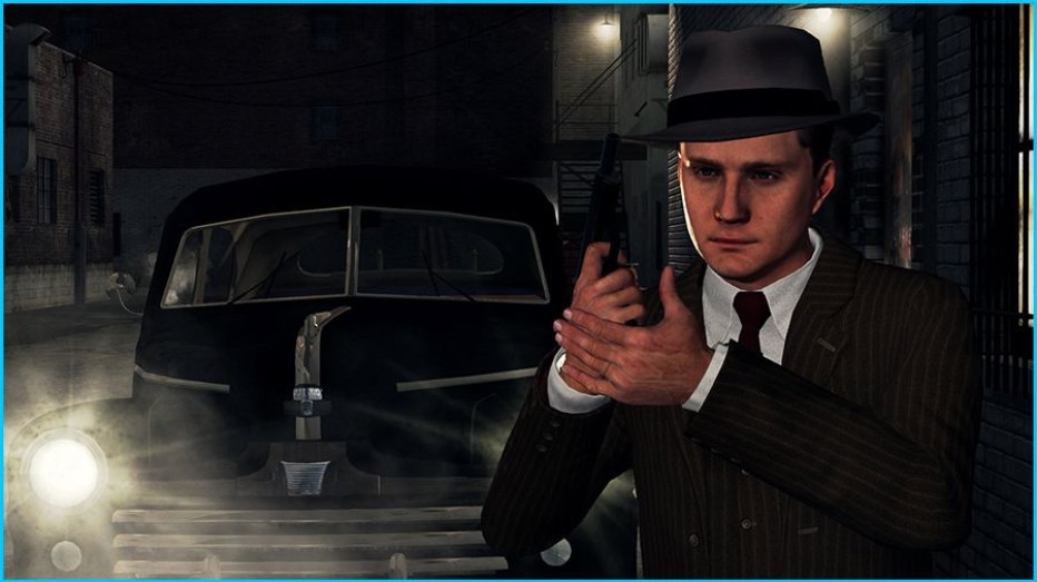 L.A.-Noire-Gameplay-Screenshot-5.jpg