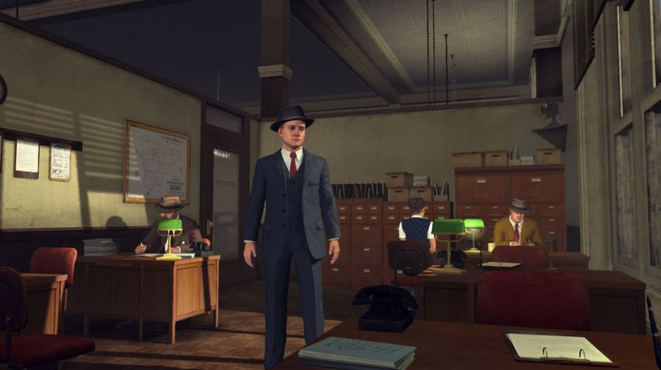 L.A.-Noire-Gameplay-Screenshot-6.jpg