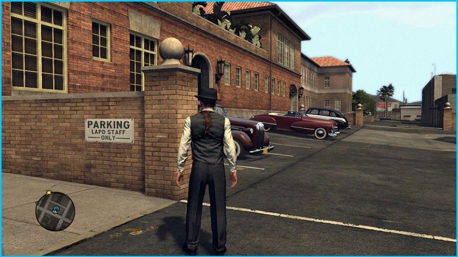 L.A.-Noire-Gameplay-Screenshot-7.jpg