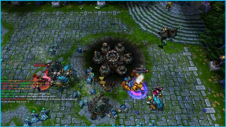 League-Of-Legends-Gameplay-Screenshot-1.jpg