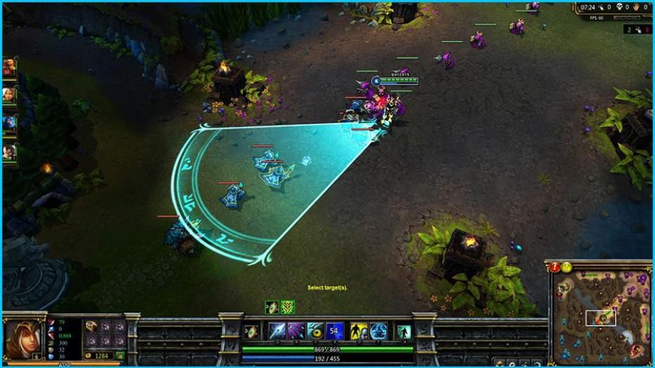 League-Of-Legends-Gameplay-Screenshot-2.jpg