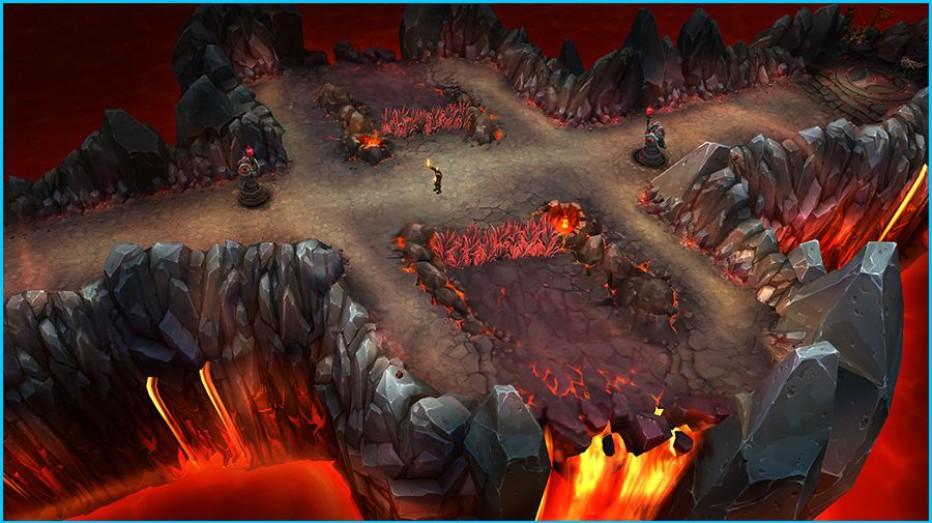 League-Of-Legends-Gameplay-Screenshot-3.jpg