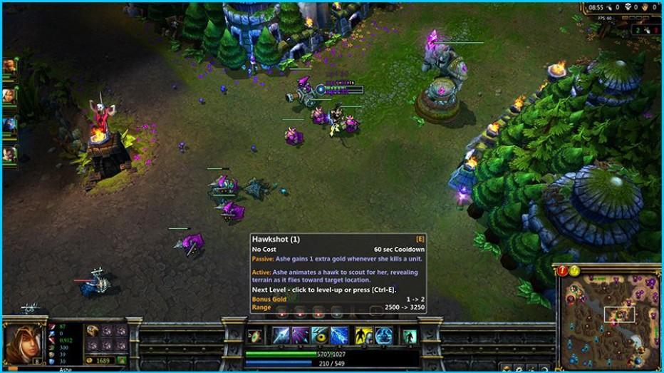 League-Of-Legends-Gameplay-Screenshot-5.jpg