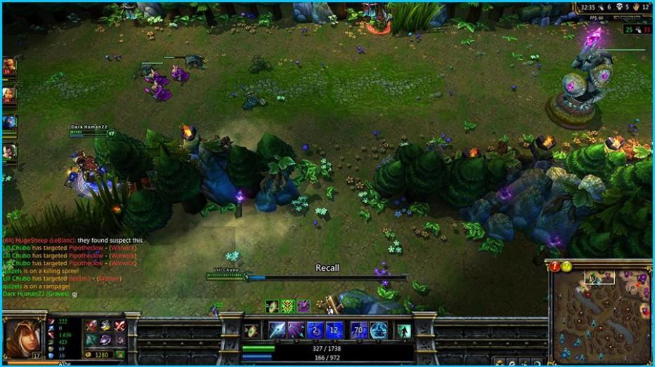 League-Of-Legends-Gameplay-Screenshot-6.jpg