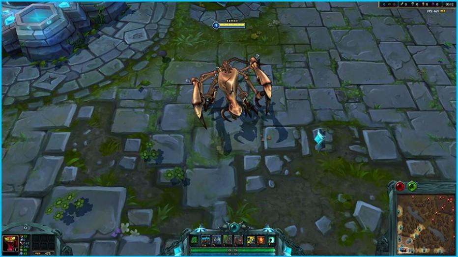 League-Of-Legends-Gameplay-Screenshot-7.jpg