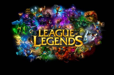 League Of Legends Guide: ARAM Tips And Tricks