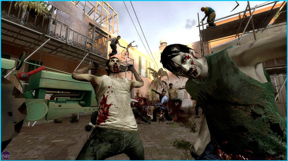 Left-4-Dead-2-Gameplay-Screenshot-1.jpg