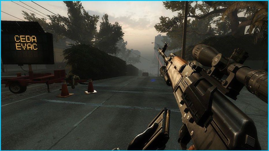 Left-4-Dead-2-Gameplay-Screenshot-2.jpg