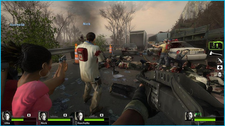 Left-4-Dead-2-Gameplay-Screenshot-3.jpg