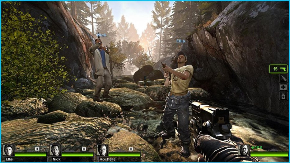 Left-4-Dead-2-Gameplay-Screenshot-4.jpg