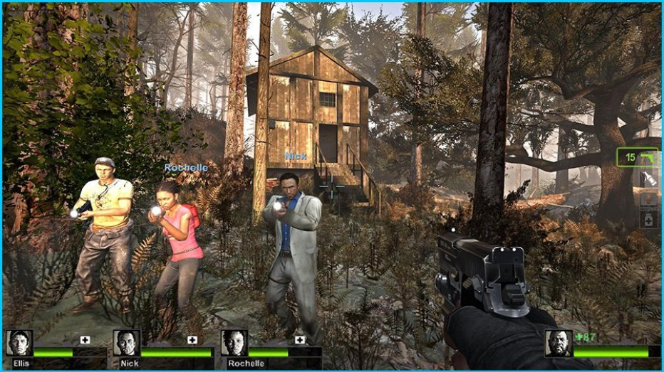 Left-4-Dead-2-Gameplay-Screenshot-6.jpg
