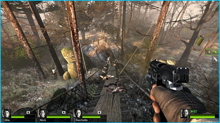 Left-4-Dead-2-Gameplay-Screenshot-7.jpg