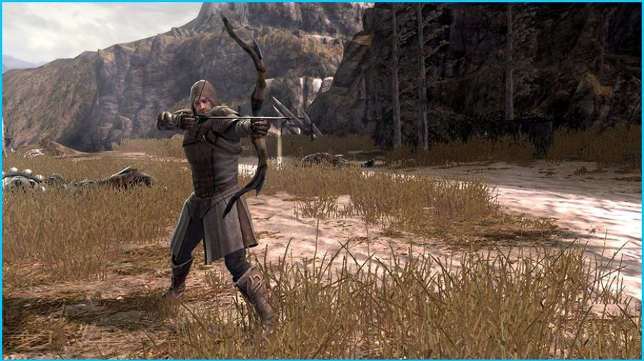 Lords-Of-The-Rings-War-In-The-North-Gameplay-Screenshot-1.jpg