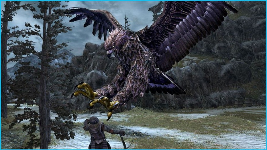 Lords-Of-The-Rings-War-In-The-North-Gameplay-Screenshot-2.jpg