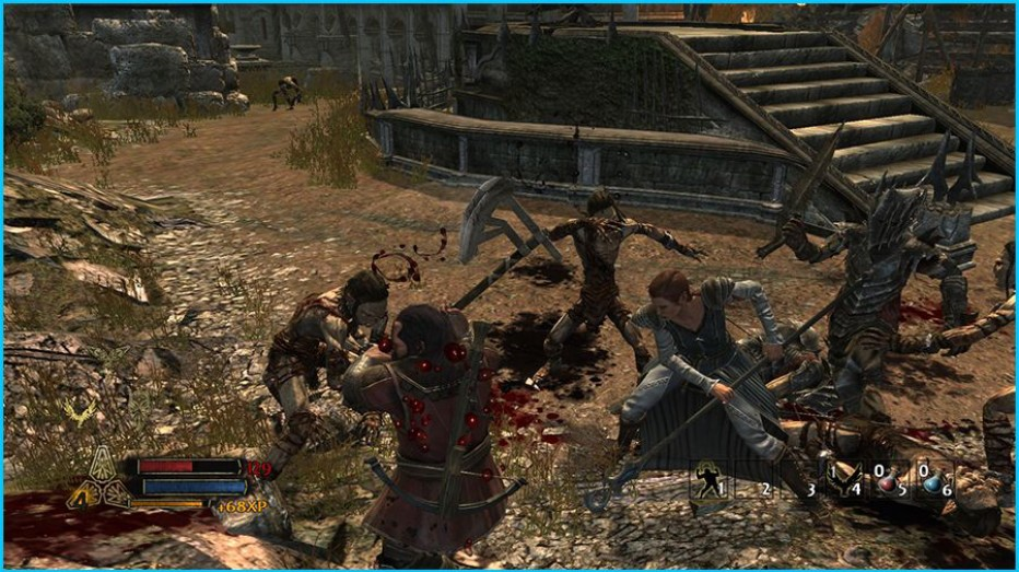 Lords-Of-The-Rings-War-In-The-North-Gameplay-Screenshot-4.jpg