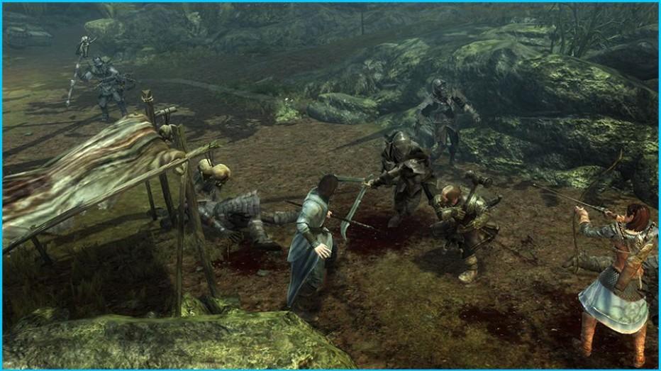 Lords-Of-The-Rings-War-In-The-North-Gameplay-Screenshot-5.jpg