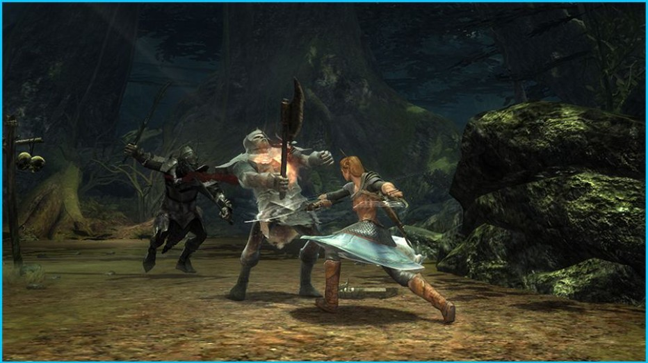 Lords-Of-The-Rings-War-In-The-North-Gameplay-Screenshot-6.jpg