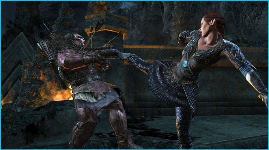 Lords-Of-The-Rings-War-In-The-North-Gameplay-Screenshot-7.jpg