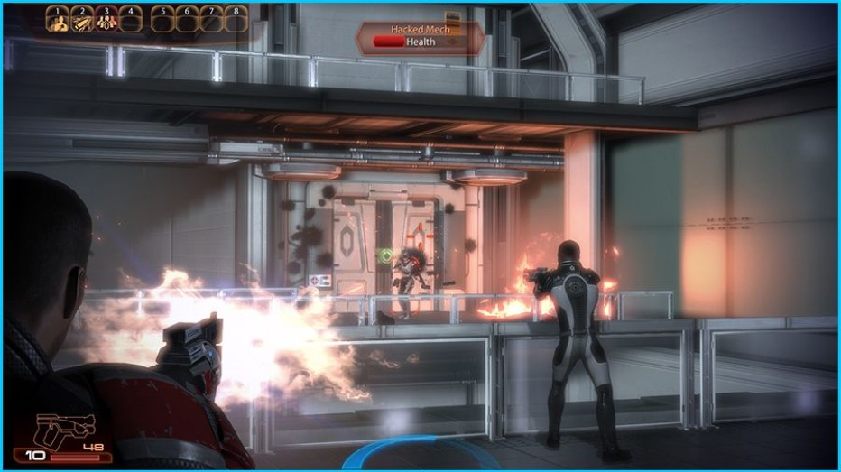 Mass-Effect-2-Gameplay-Screenshot-1.jpg
