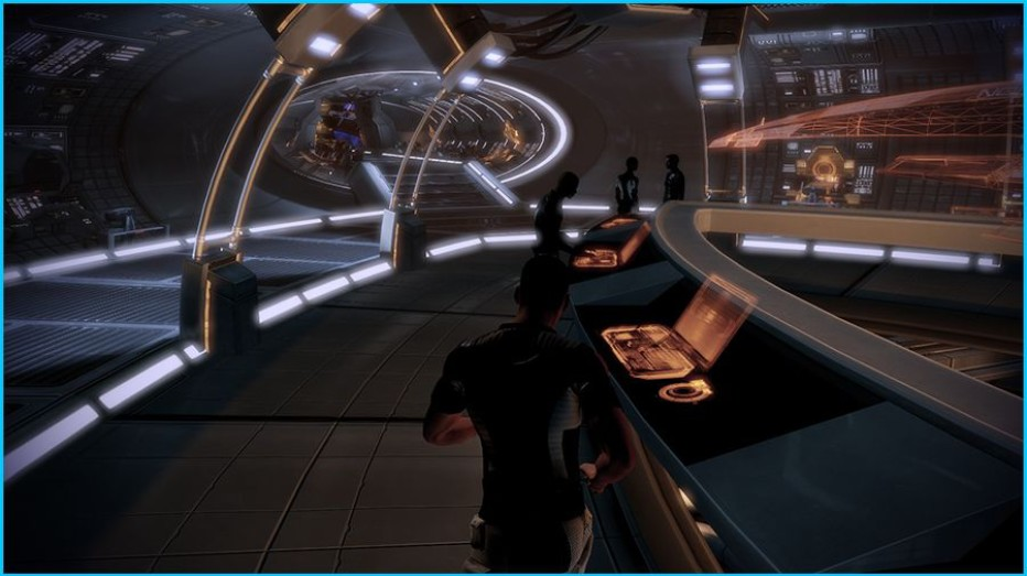 Mass-Effect-2-Gameplay-Screenshot-2.jpg